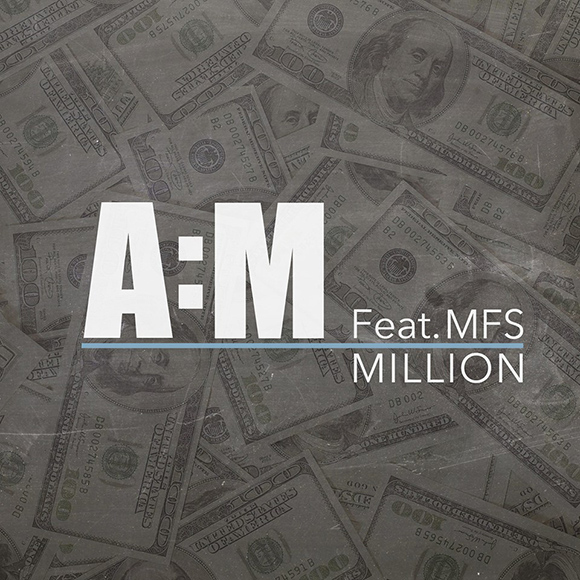 AMMFS-Cover-S