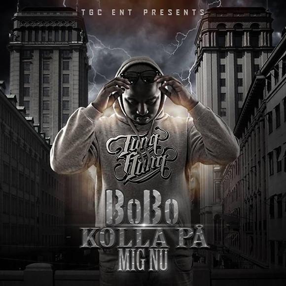 BoBo-Cover1-S