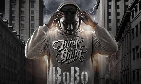 Bobo-Bild-L