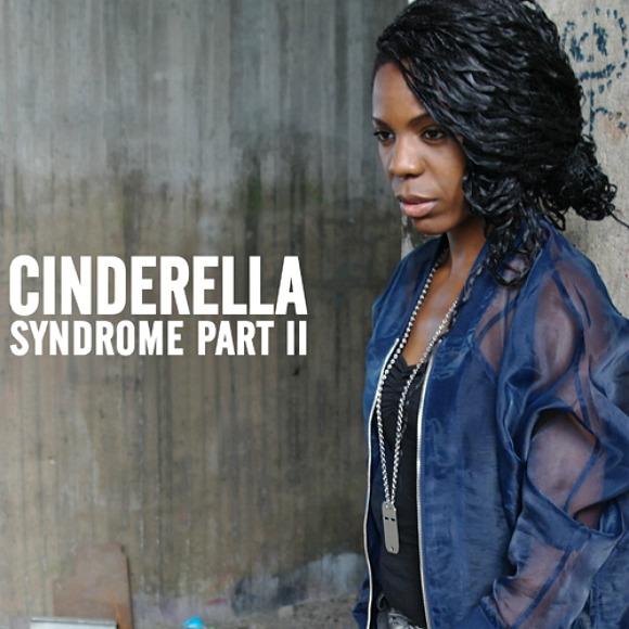 Cinderella-Syndrome-S