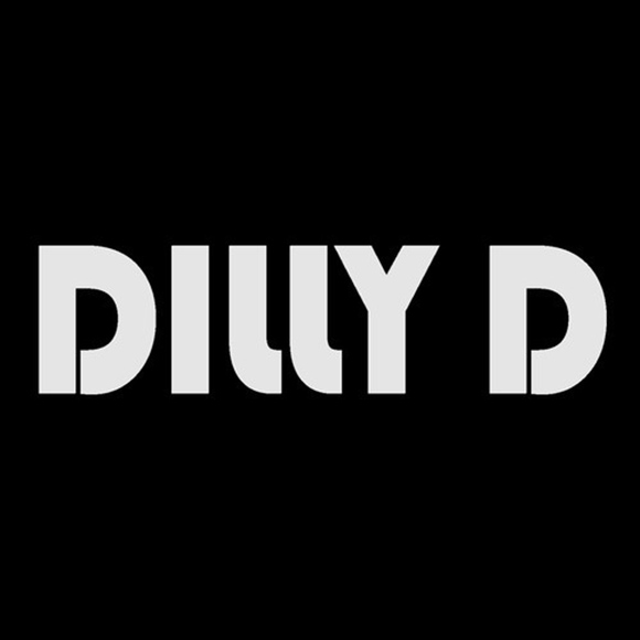 DillyD-S