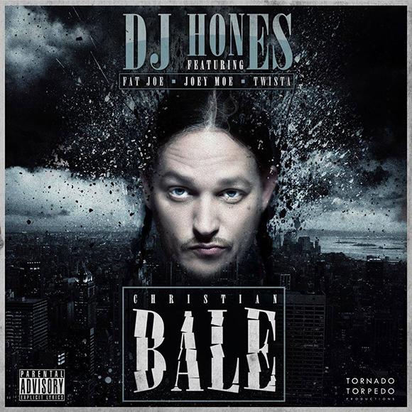 DjHones-Cover-S