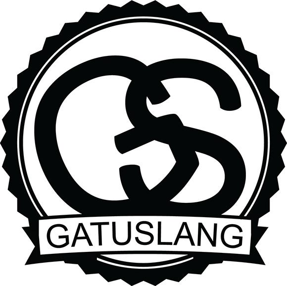 Gatuslang-Logo-S