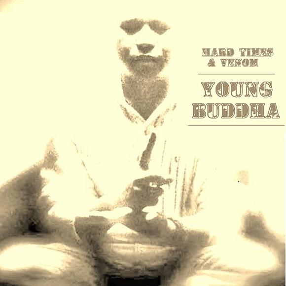 HardTimes-Cover-S