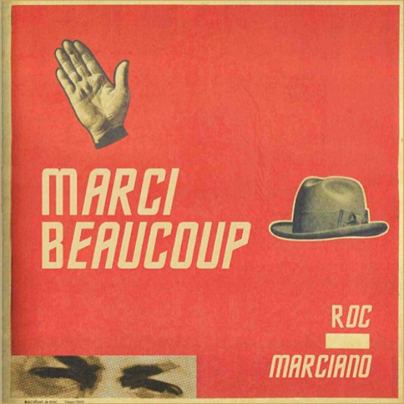 Roc-Marciano-Marci-Beaucoup-cover-S