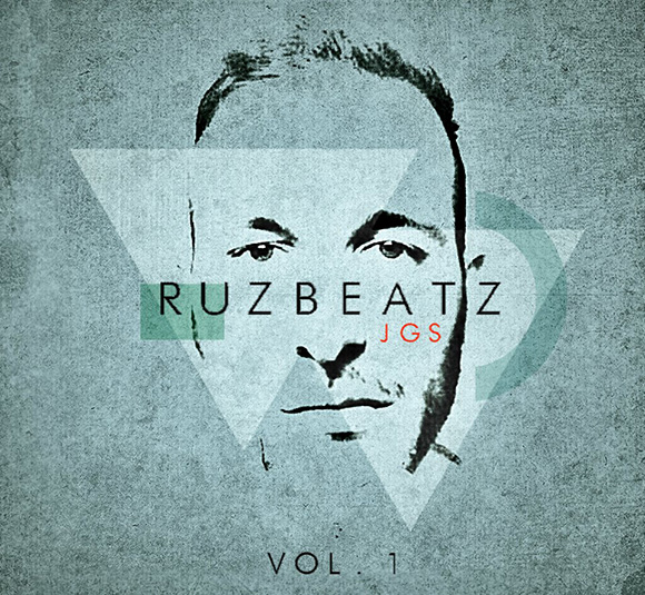 RuzBeats-Cover1-S