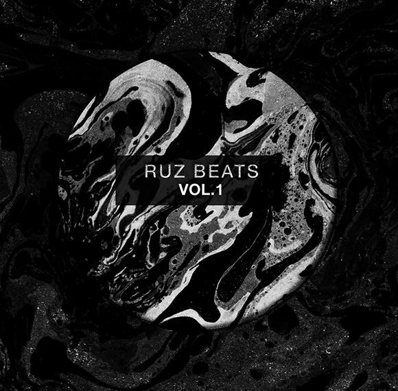 RuzBeats-JGS1-S