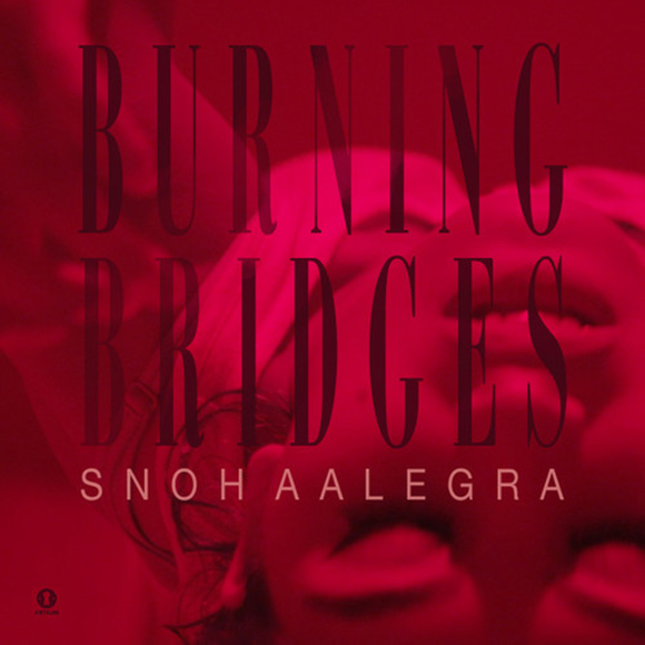 Snoh-Burningbridges-S