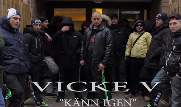 VickeV-Bild1-L