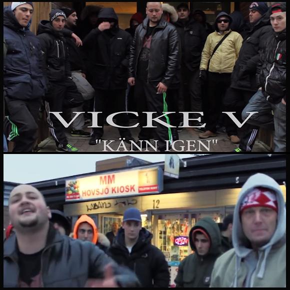 VickeV-Cover-S