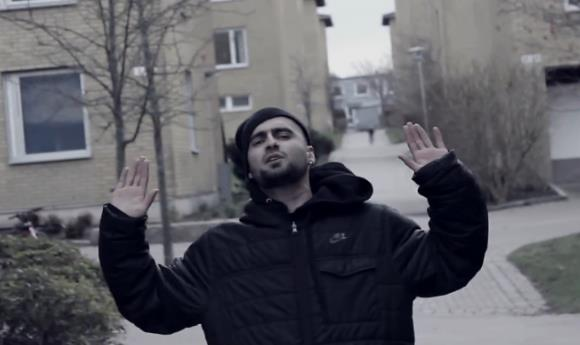 ali-ammo-morka-tider-video-SL