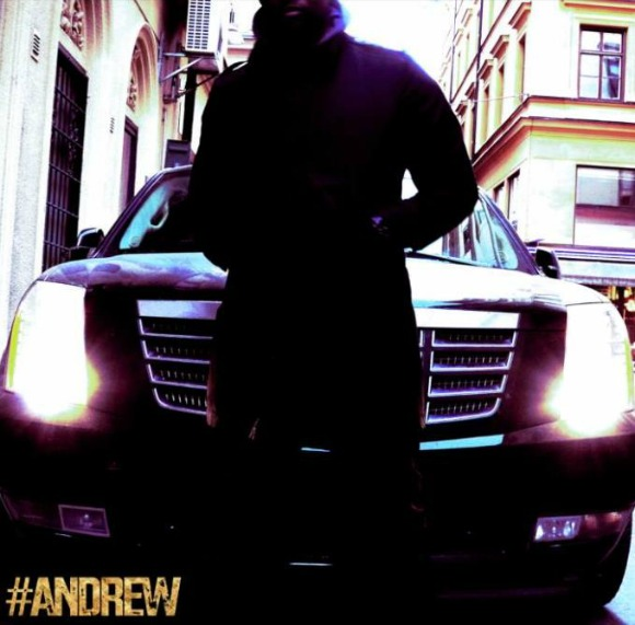andrew-ep-S