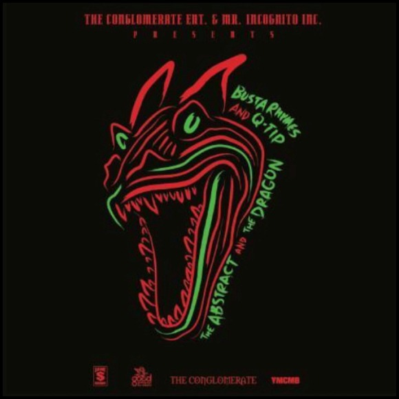 busta-q-tip-absract-dragon-cover-S
