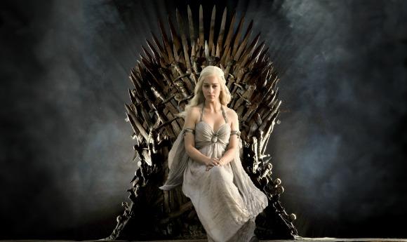 game-of-thrones-iron-L
