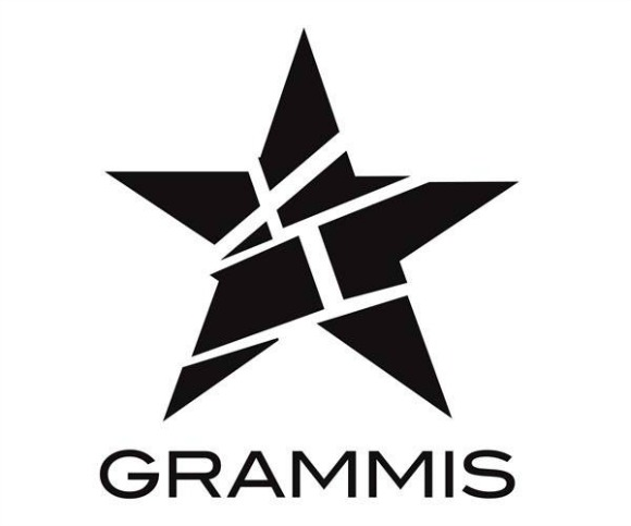 grammis-S