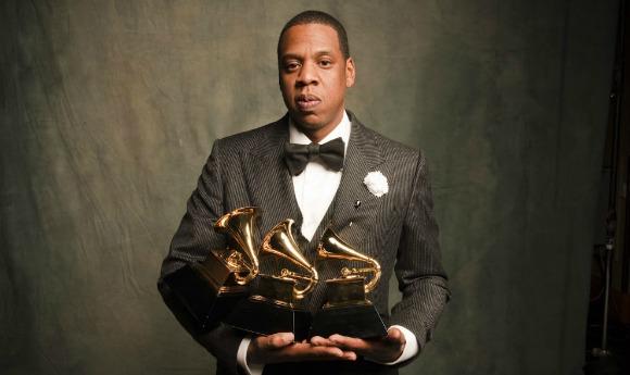 grammy-nominations-jay-z-SL