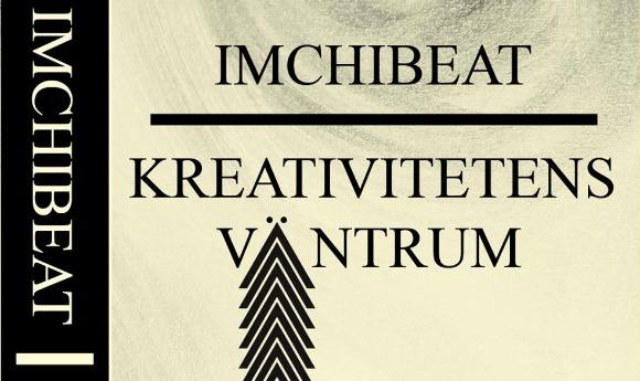 imchi-beat-kreativitens-L