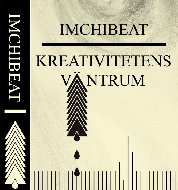 imchi-beat-kreativitens-S