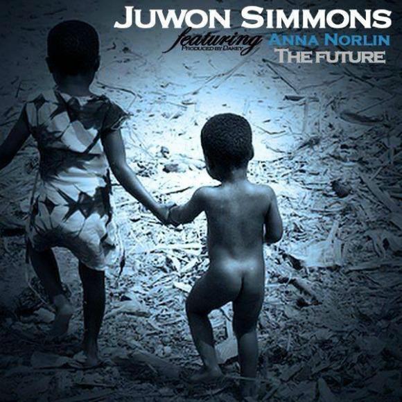 juwon-simmons-thefuture-S