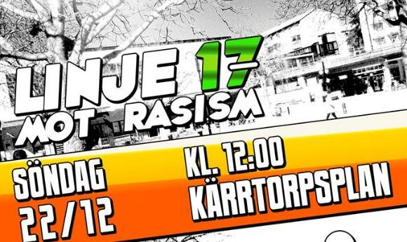 linje17-mot-rasism-22dec-L