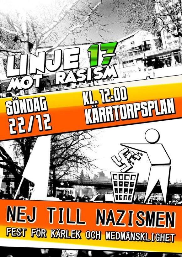 linje17-mot-rasism-22dec-S