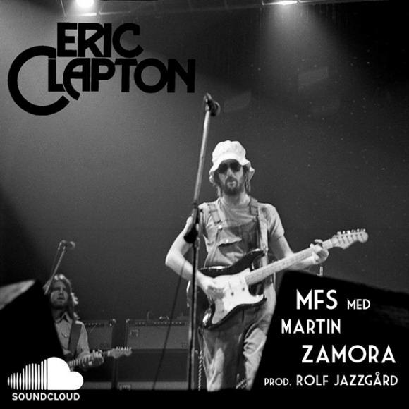mfs-zamora-eric-clapton-S