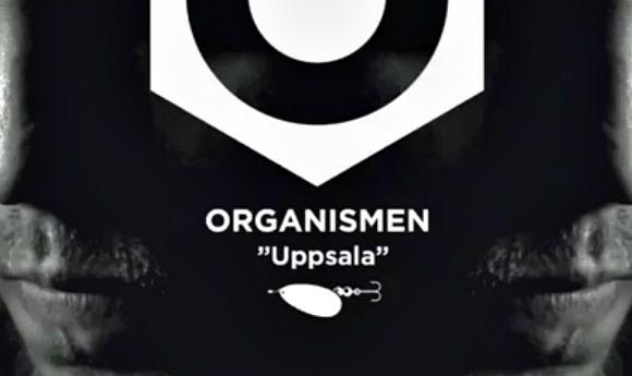 organismen-uppsala-teaser-L