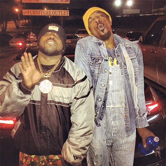 outkast-2013-S