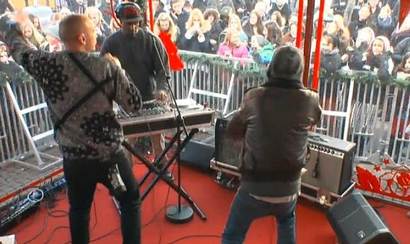 petter-musikhjalpen-SL