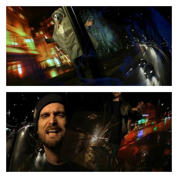 ph3-vi-var-musik-video-S