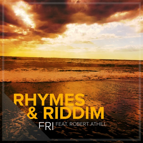 rhymes-riddim-fri-singel-S