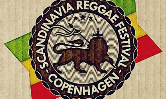 scandinavia-reggae-festival-logo-SL