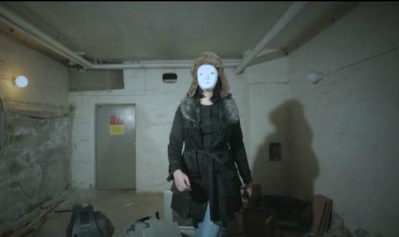 sekrethess-video-SL