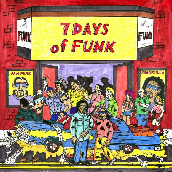 snoop-7-days-of-funk-cover-S