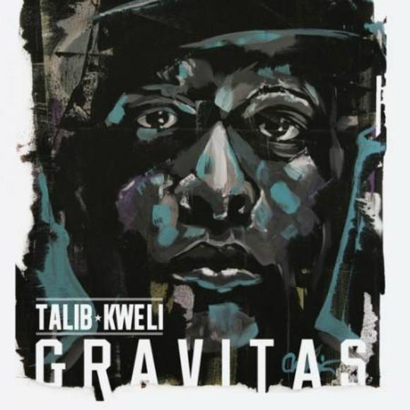 talibkweli-newleaders-S
