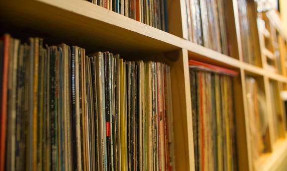 vinyl-SL