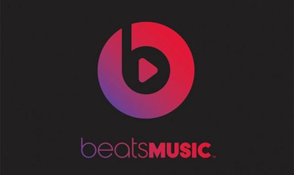 BeatsMusic-L
