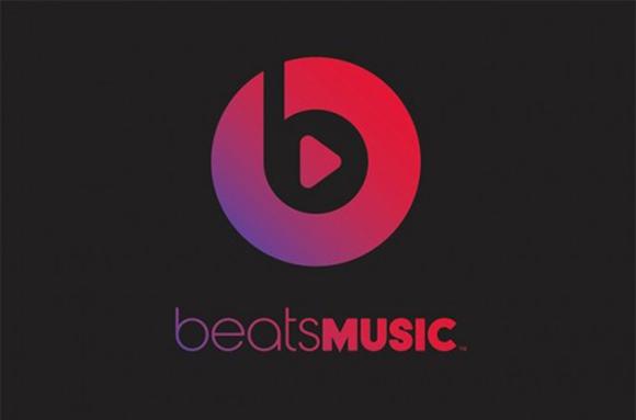 BeatsMusic-S
