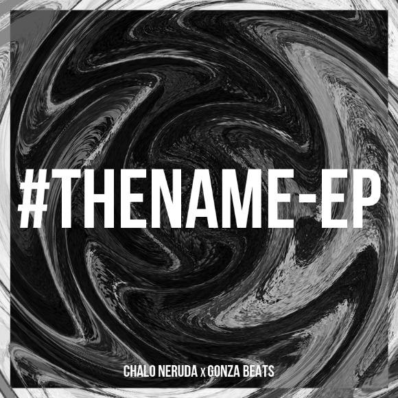 Chaloneruda-thenames-ep-S