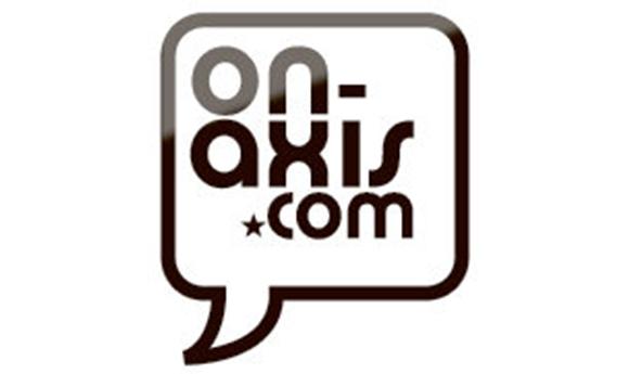 EffrikOnAxis-Logo-L