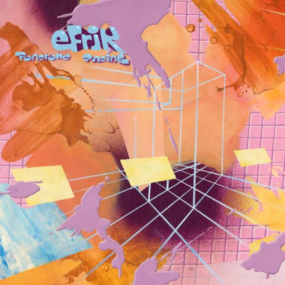 Efrik-Cover-S