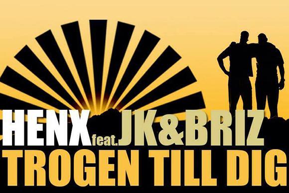 Henx-Cover1Trogen-S