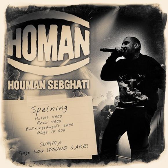 Homan-PoundCake-S