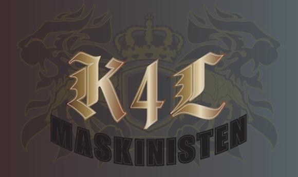 Maskinisten-Logo-L