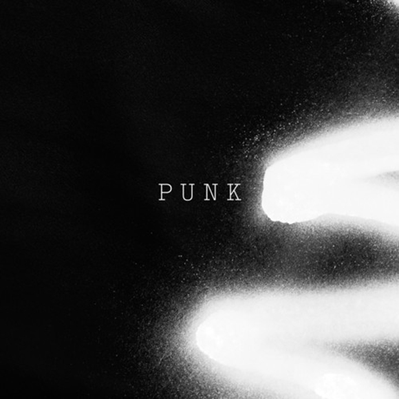 NiklasVonArnold-Punk-S