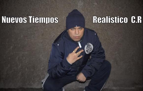 Realistico-Cover1-S