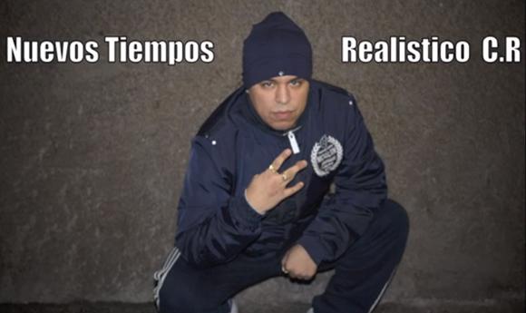 Realistico-Cr-L