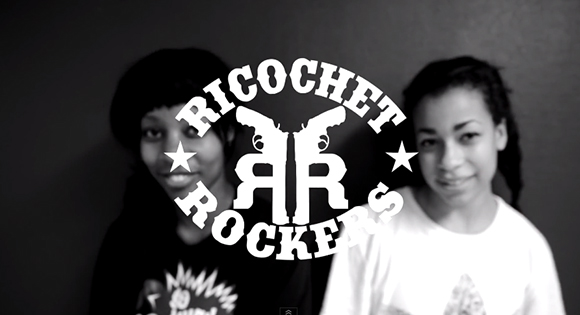RichochetRockers-S