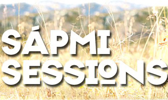 Sapmisession-Logo-L