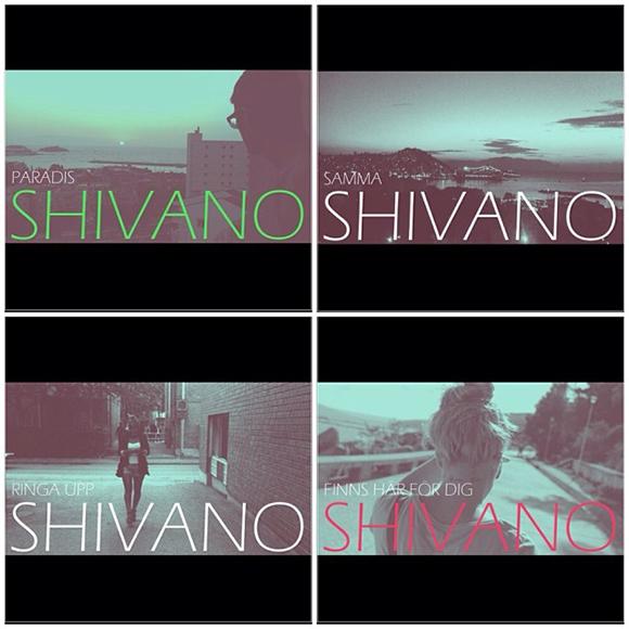 Shivano-NyaLatar-S